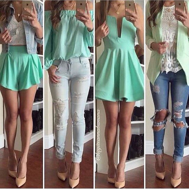 Omg! love this color . Like and tag a friend.