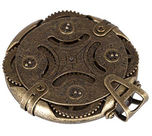 Cryptex Round Lock Usb Flash Drive 16 Gb Usb Flash Drive Usb Flash Drive