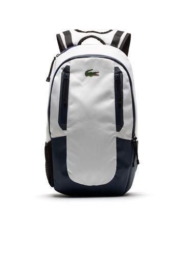 Clothing Footwear Women S Sport Lacoste Sport Lacoste Bag Lacoste Sport Lacoste Backpack