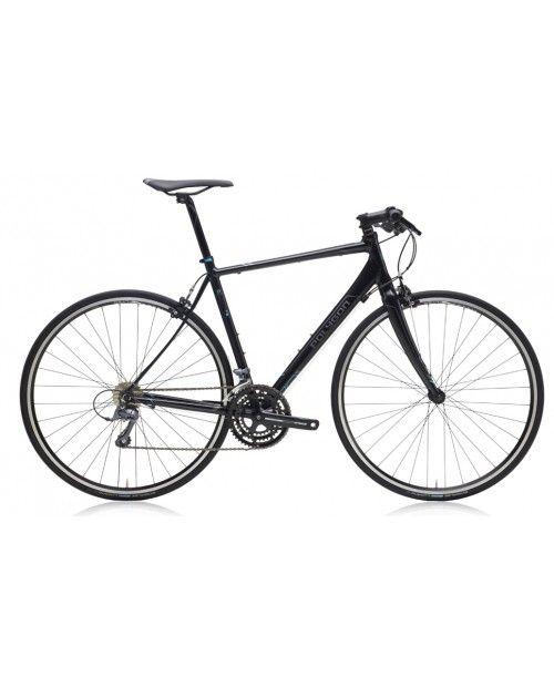 bf11ae6202a Polygon Helios F1.0 Flatbar Road Bike - 2015 | Road Bike | www ...
