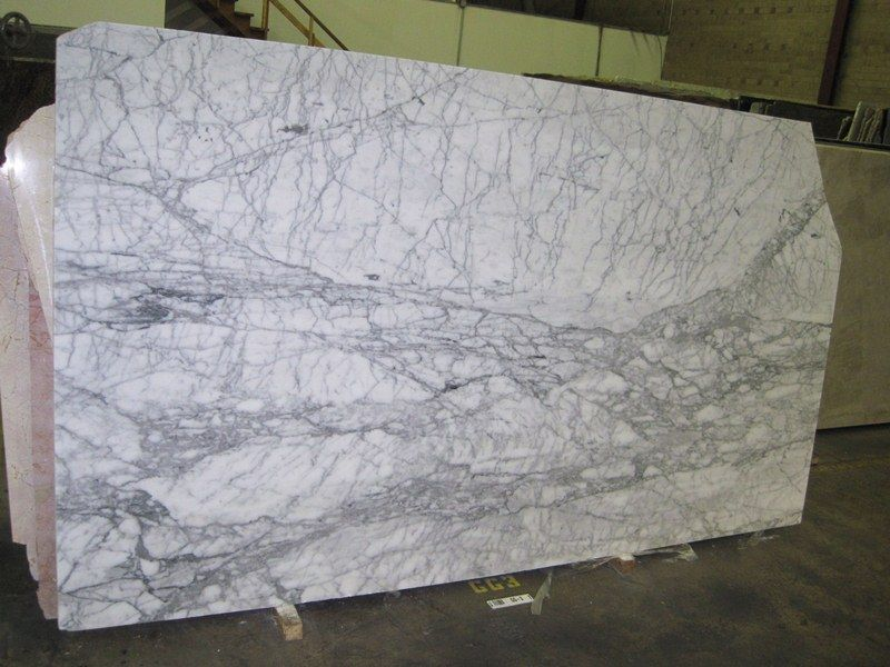 Venatino Marble Decor Outdoor Rooms Home Decor