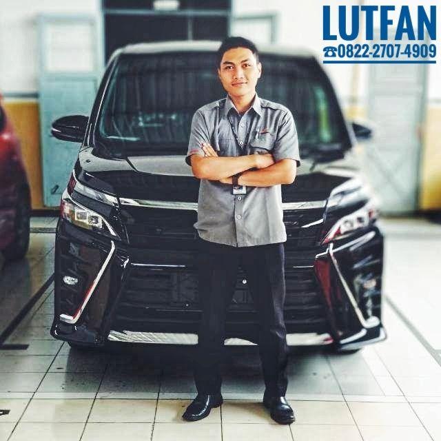 Sales Marketing Mobil Di Dealer Toyota Purwokerto Memberikan Informasi Alamat Showroom Harga Terbaru Promo Paket Kredit Toyota 86 Toyota Camry Land Cruiser