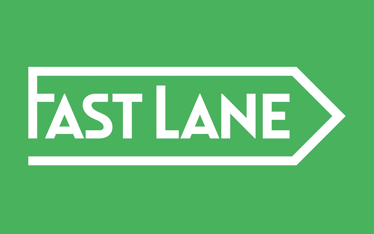 Fast Lane is a new restaurant concept on a Tallink Silja Line cruise ship. A casual diner, it offers comfy fare such as fresh burgers, hot dogs, fish&chips and salads to name but a few. Also serving food until late at night and to take away, the identity …