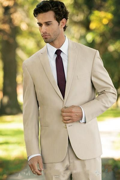 Imagini pentru matching prom dresses and suits | DHGATE COM/ ALI ...