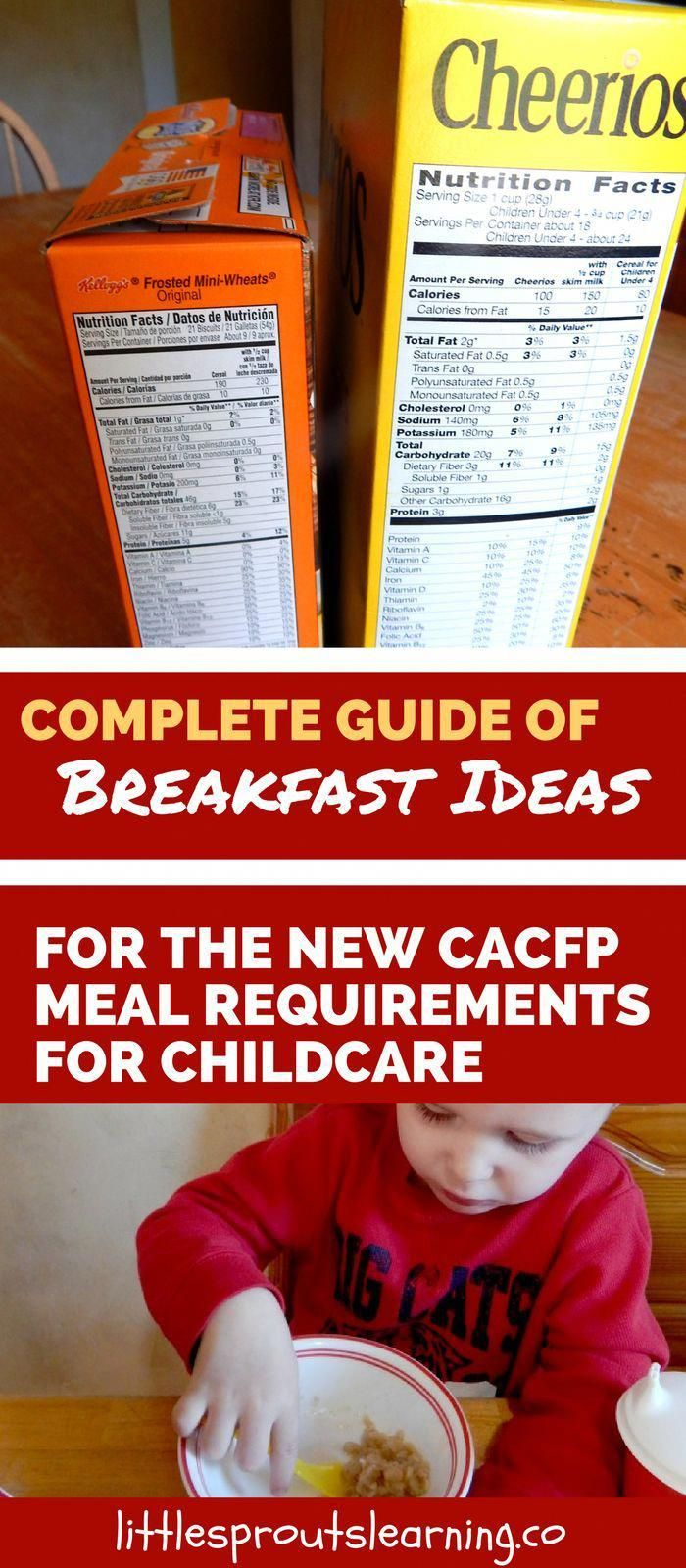 Buy Nutrition Supplements #NutritionWholeMilk ID:8284093309 #childnutrition