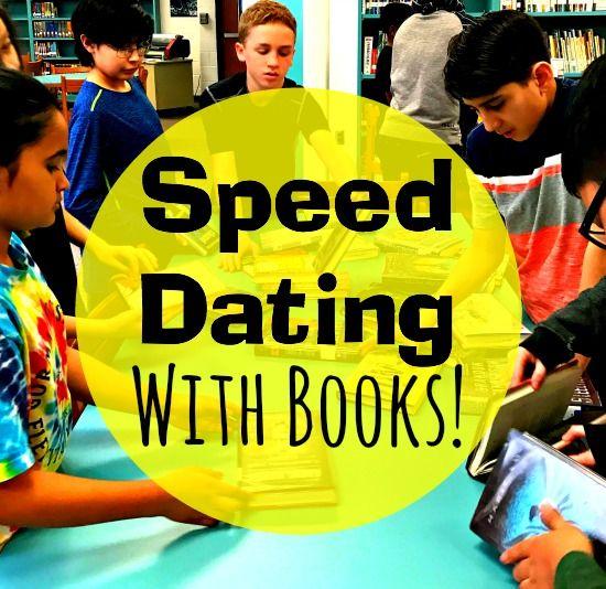 Online Dating Spanje gratis