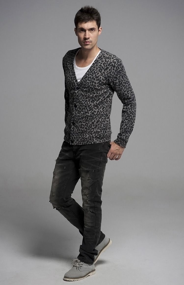 Urban Fashion for Men | It's available on Colveta.com for ...