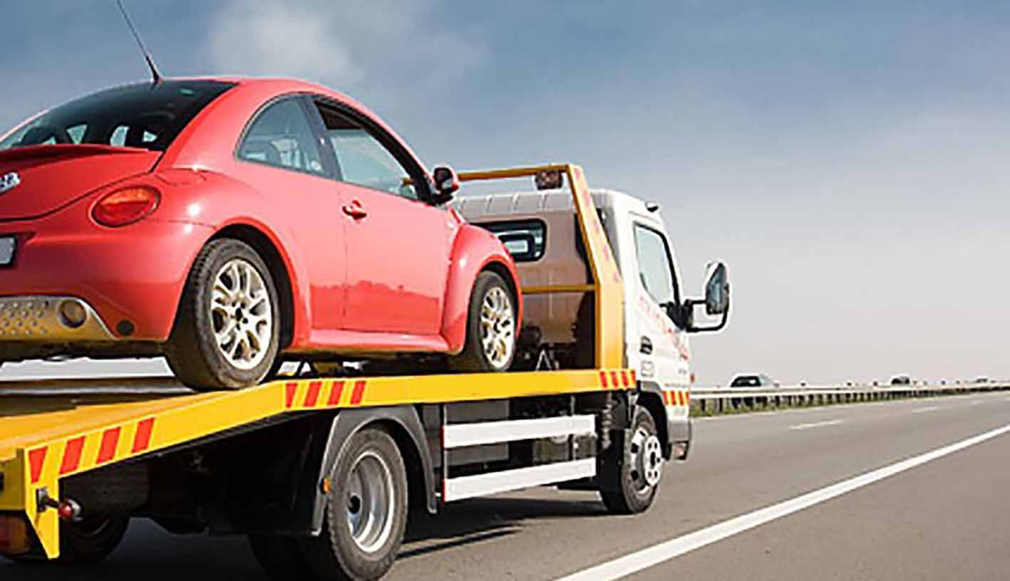 Roadside Assistance Llc Offers Towing Service Lockouts And Fuel