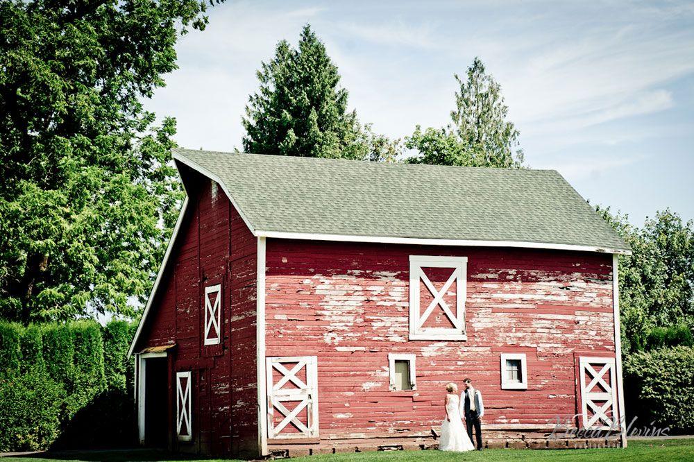 Langdon Farms Weddings - Barn or Outdoor Wedding Venue ...
