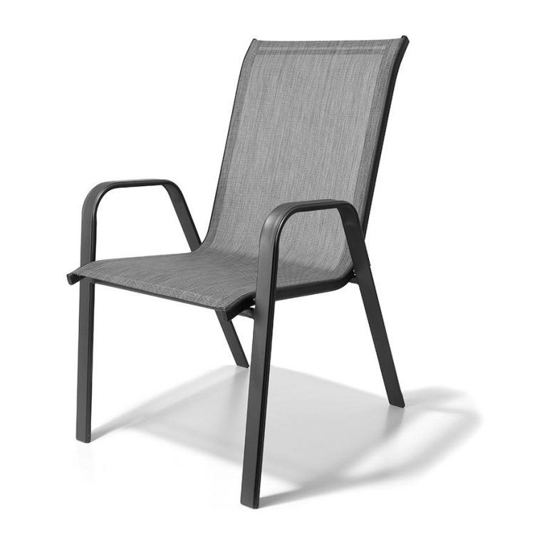 Patio Patio Furniture Webbing Repair Kits Slings Outdoor Chairs Metal Outdoor Chairs Stylish Outdoor Furniture