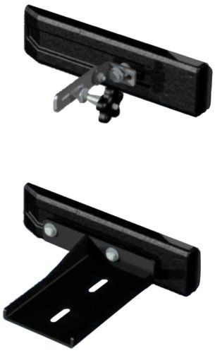 Jeep JK High lift jack mounting kit Jeep JK Installs to factory rear door hinge attachment points. Item dimensions weight width height Installs to ...  sc 1 st  Pinterest & Rampage 86612 High Lift Jack Mount. Jeep JK High lift jack ... pezcame.com