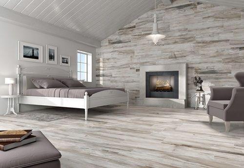 Tile That Looks Like Wood Best Look Reviews