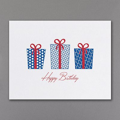 Gifts aplenty blue bulk business birthday cards http gifts aplenty blue bulk business birthday cards httppartyblockinvitationsoccasions m4hsunfo