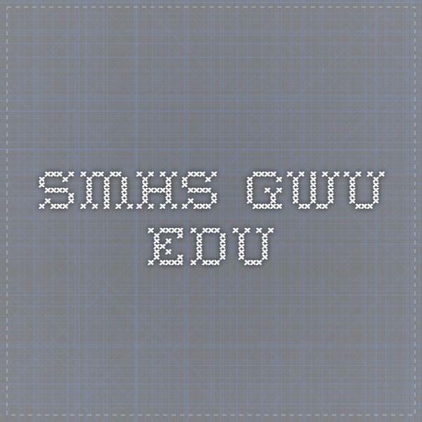 smhs.gwu.edu   presentation   pinterest   psychiatry, pdf and filing, Gwu Presentation Template, Presentation templates
