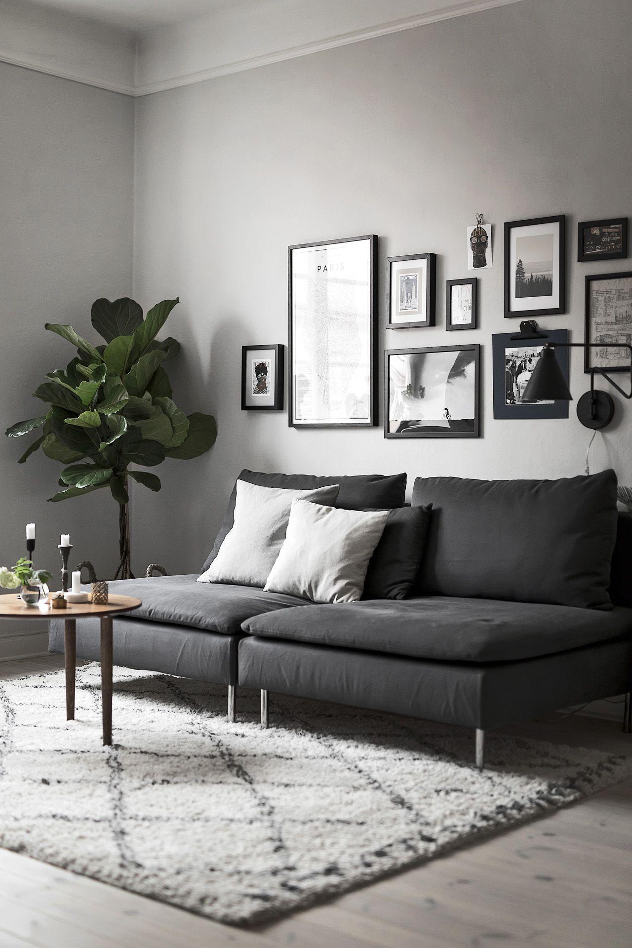 Creutzgatan 9 Styling Rydstromskan Foto Kronfoto Wohnen Wohnung Neue Wohnung