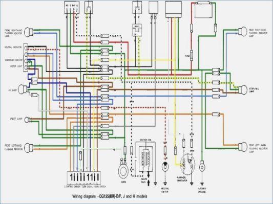 Bad Boy Buggy Battery Wiring Diagram