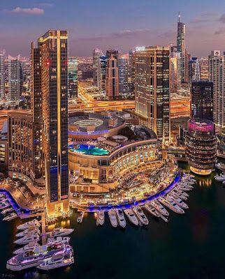 Dubai Hospitality Interior Designers Salary 4000 Usd Maldivler Human Resources Abu Dhabi