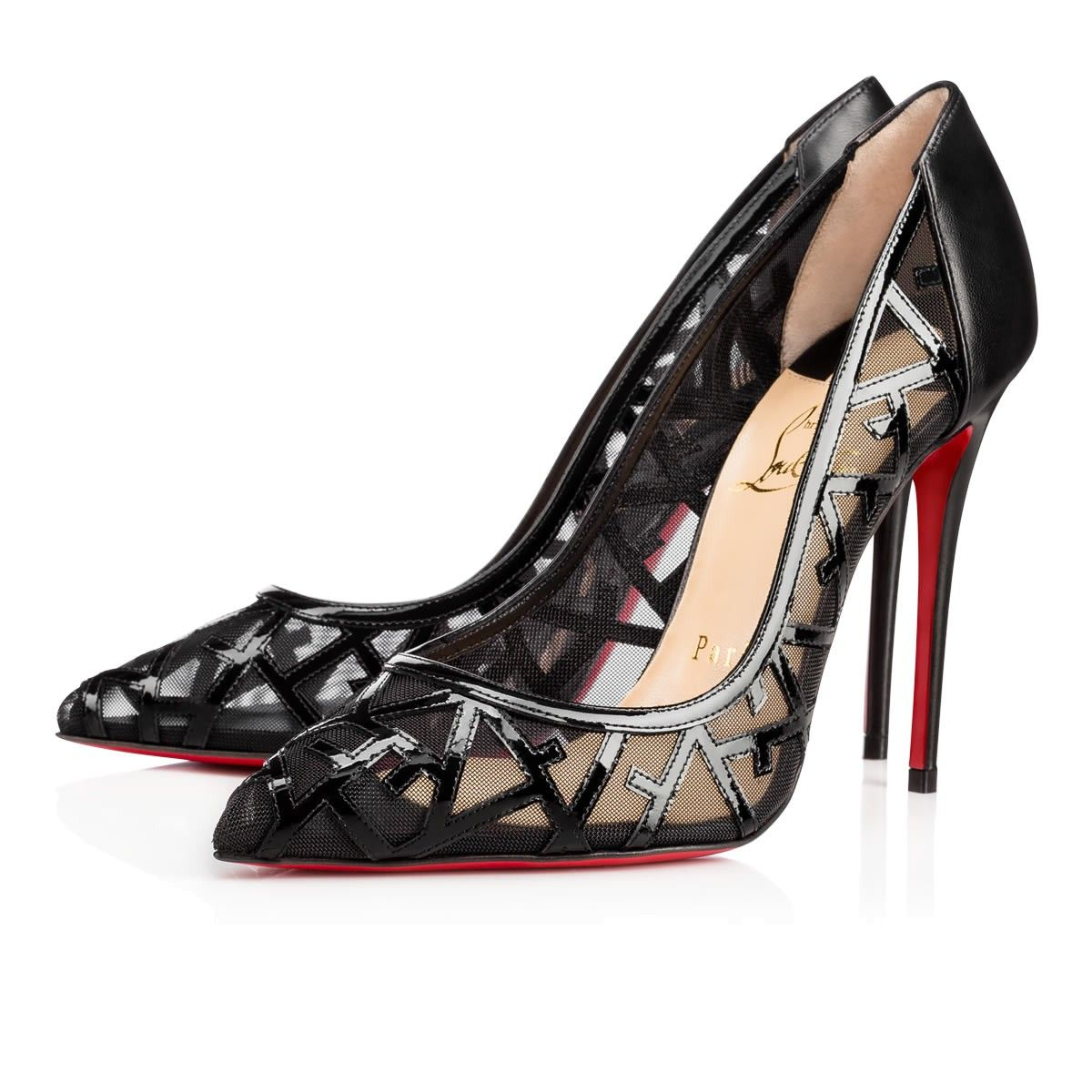 christian louboutin online shop indonesia