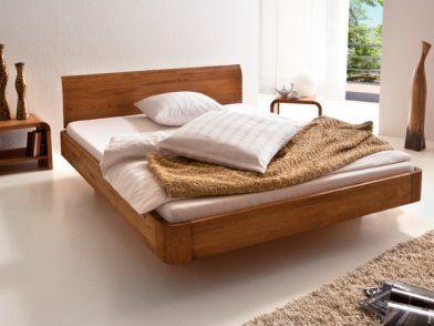 Hasena Oak Line Bedrooms Bett Schlafzimmer Bett Holz