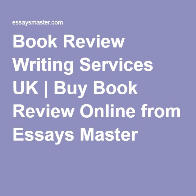 Essay Writing Thesis Statement  Essay About High School also Paper Essay Writing Book Review Writing Services Uk  Buy Book Review Online  Apa Format Sample Essay Paper