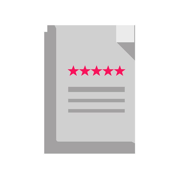 Whitespark Review Handout Generator