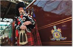 Risultati immagini per royal scotsman