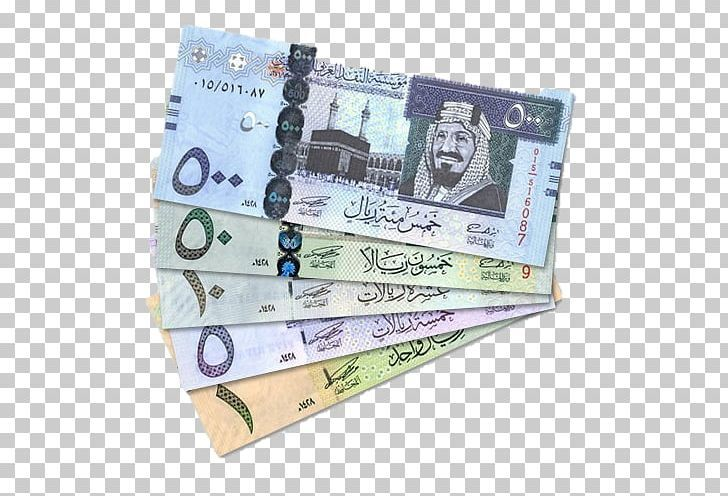 Saudi Arabia Saudi Riyal Saudi Vision 2030 Indian Rupee Bangladeshi Taka Png Cash Currency Exchange Rate Foreign Exchange Market Indi Png Bandar Free Png