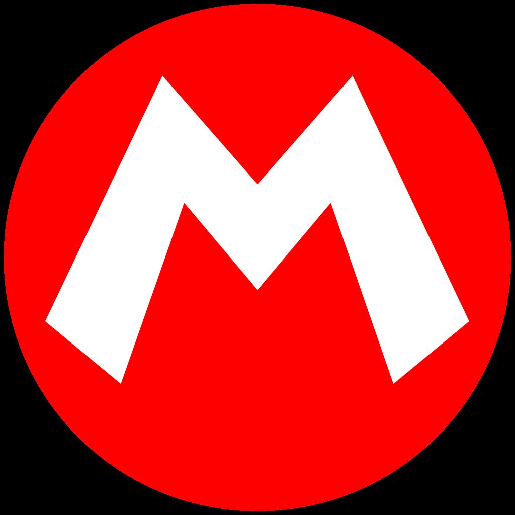 Pin De Suelen Feitosa Em Festa Mario Kart Festa De Super Mario