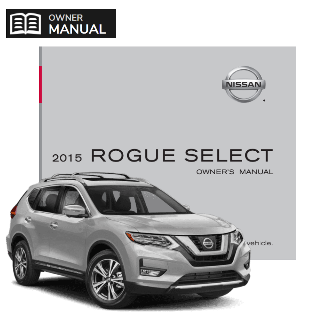 43++ Difference between 2014 nissan rogue and rogue select ideas in 2021