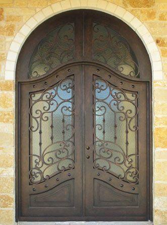 Door also pin by vessel gallery on the pinterest doors iron rh