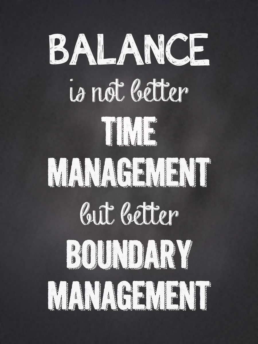 Thoughtful Quotes Quotes About Balance  Friday Quote  Balance  Inspiration