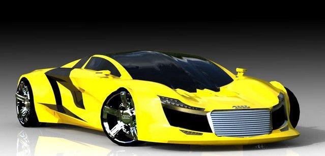 Cars Httpanimeriseableclubcarsapple - Audi car 2016