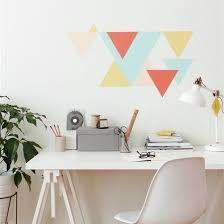 ikea desk products에 대한 이미지 검색결과