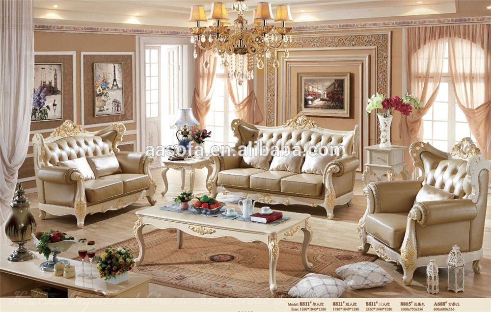 Coin Canape Avec Table Canape Fabrique En Turquie Walmart Meubles Canape Salon Id Du Produit 60382371743 French Alibaba Com