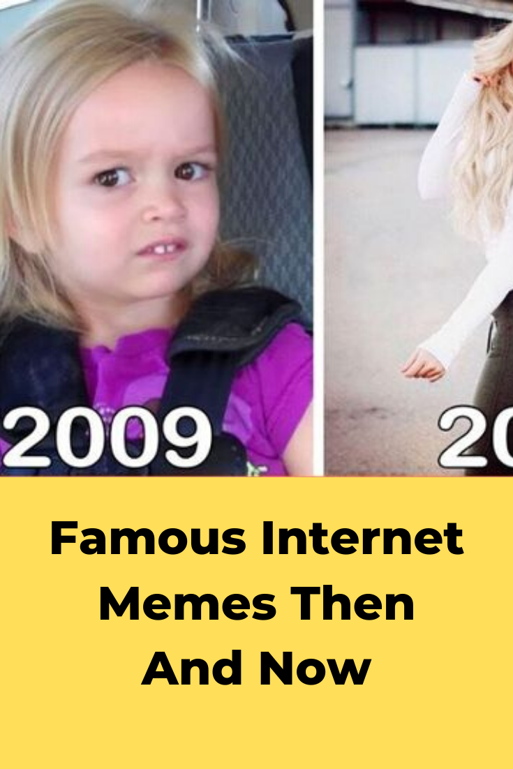 The 85 Funniest Tweets Of All Time Then Vs Now Twitter Funny Relatable