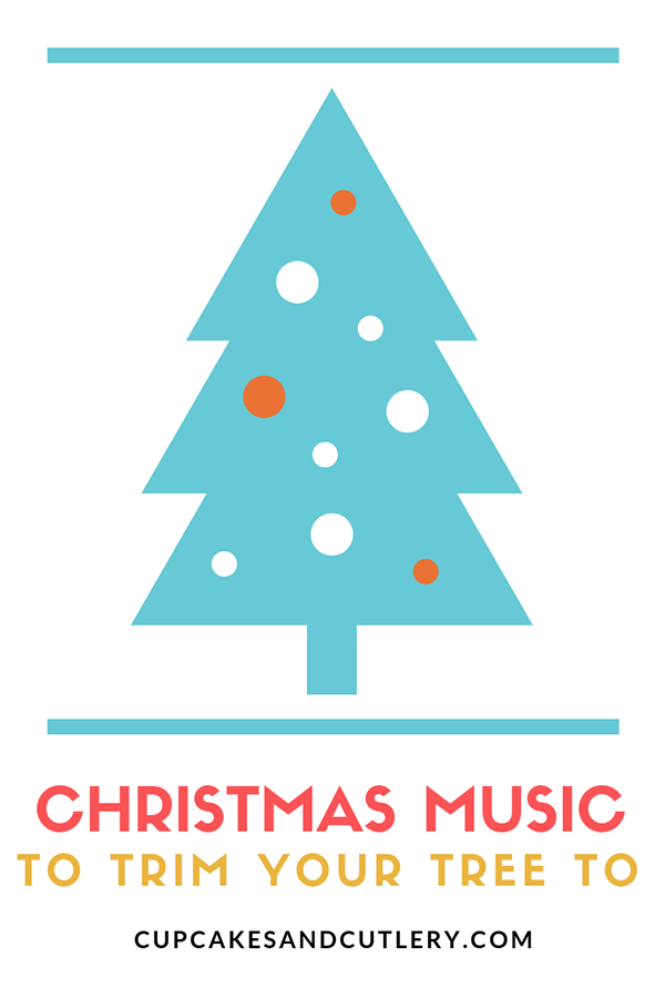 Modern Christmas Songs Playlist With Indie Rock Modern Christmas Songs Christmas Songs Playlist Best Christmas Music
