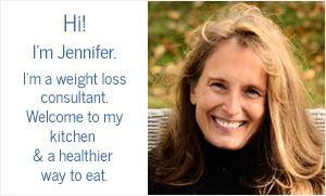 Healthy Vegan Mozzarella Cheese Recipe | Jennifer's Kitchen