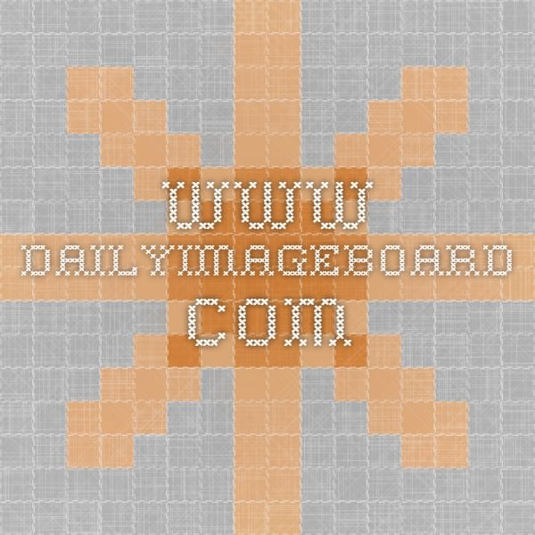 www.dailyimageboard.com