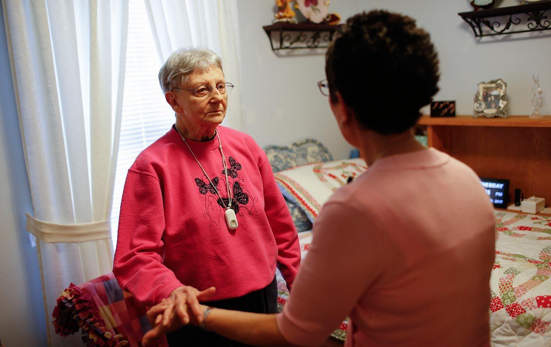 24++ Cheapest health insurance washington state ideas