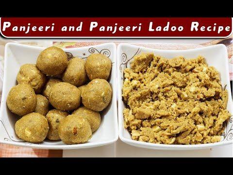 Panjiri panjiri ladoo recipe youtube shela pinterest panjiri panjiri ladoo recipe youtube forumfinder Gallery