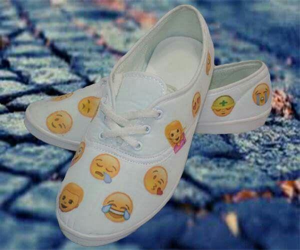 Comodidad a tus pies.