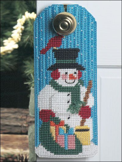 plastic canvas holiday seasonal patterns christmas patterns