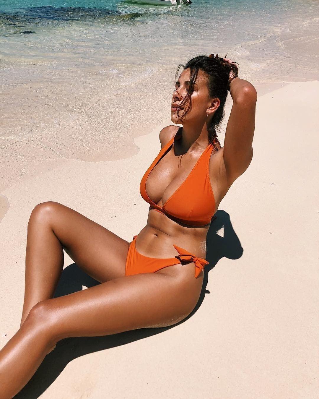 2019 Devin Brugman naked (39 photos), Sexy, Fappening, Twitter, lingerie 2019