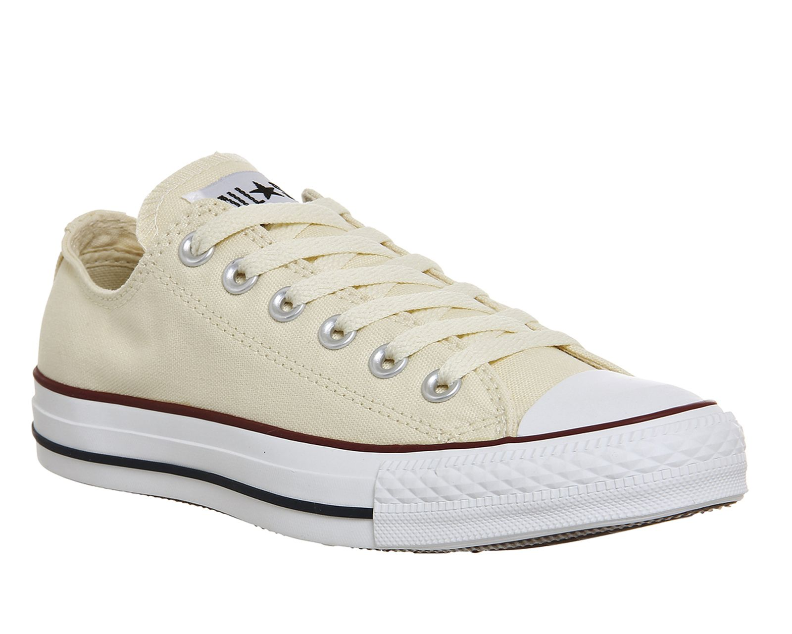 All Star Low | Converse all star, Converse, Chuck taylor ...