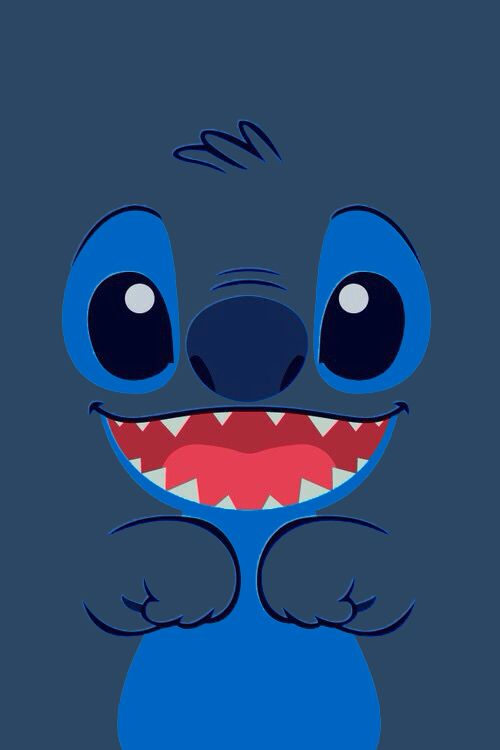 Lilo And Stitch Wallpaper HD For IPhone Android IPhoneLovely