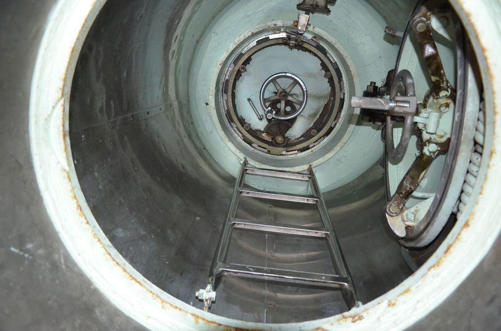 submarine hatch Google Search Metal