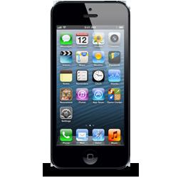 Get An Apple 16gb Iphone 5 Apple Iphone 5 Apple Iphone Iphone 5