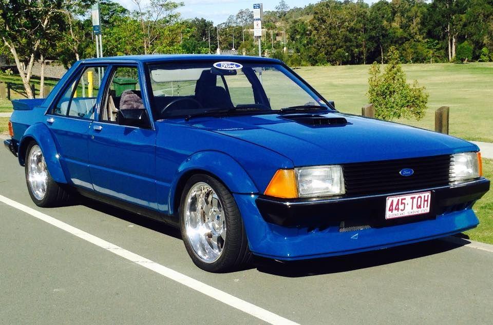 Xd Falcon Australian Muscle Cars Australian Cars Aussie Muscle