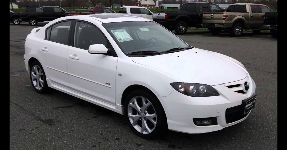 Cars For Sale Near Me Under 3000 Craigslist | Convertible Cars