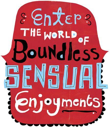 Boundless, by  Linzie Hunter - 20x200.com